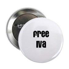 Free Iva Button