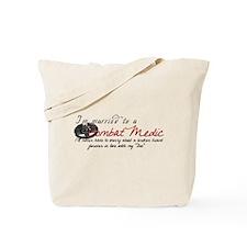 Unique Women's navy Tote Bag