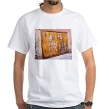 Funny Globe trekker Shirt