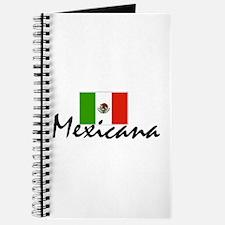 Mexicana Journal