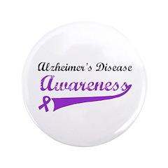 Alzheimer's Awareness 3.5