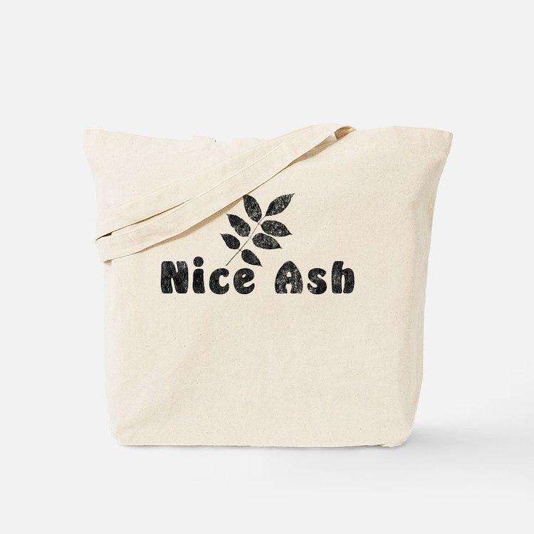 Ass Bags 9
