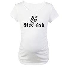 Nice Ash Shirt