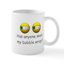 eBay Seller Mug