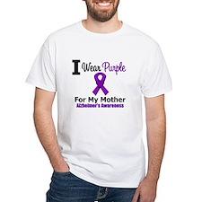 Alzheimer's (Mother) Shirt