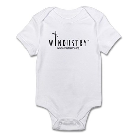 Windustry Infant Bodysuit