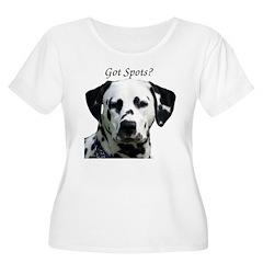 Got Spots T-Shirt