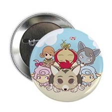 "2.25"" Button (SUMMER)"