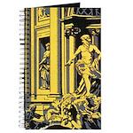 Statue Journal