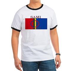 Sami T
