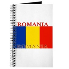 Romania Journal