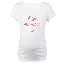 Accountant Shirt