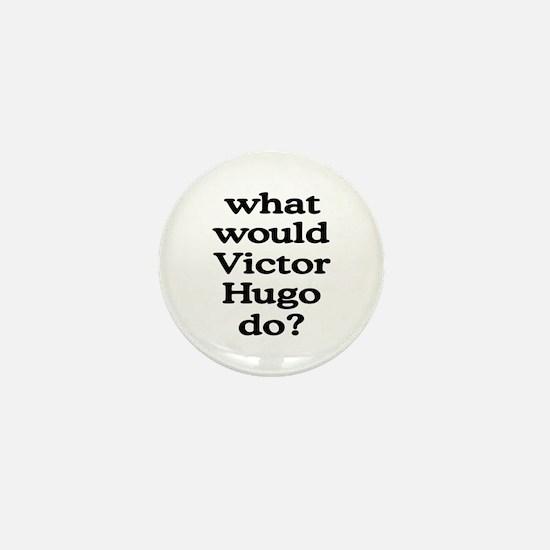 WWVHD Mini Button (10 pack)
