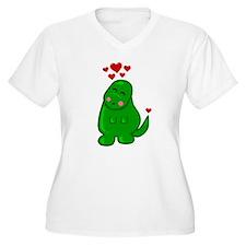 Baby Dino T-Shirt