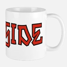Eastside Mug