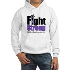Fight Strong HL Hoodie