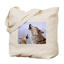 Lessons;  Tote Bag