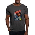 6th War Loan Dark T-Shirt