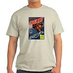 6th War Loan Light T-Shirt