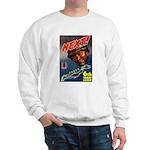 6th War Loan Sweatshirt