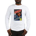 6th War Loan Long Sleeve T-Shirt