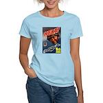 6th War Loan Women's Light T-Shirt