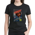 6th War Loan Women's Dark T-Shirt