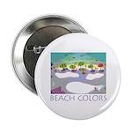 Beach Colors Seashore 2.25