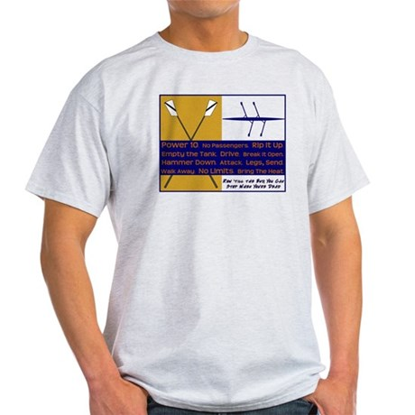 Inspiration Light T-Shirt