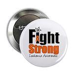 Fight Strong (Leukemia) 2.25