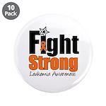 Fight Strong (Leukemia) 3.5