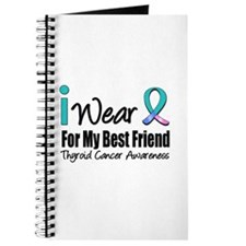 Thyroid Cancer (BF) Journal