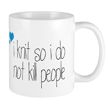 do not kill shirt copy Mugs