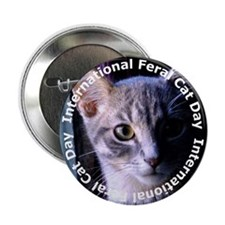 "IFCD 2.25"" Button (100 pack)"