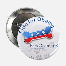 Fido for Obama
