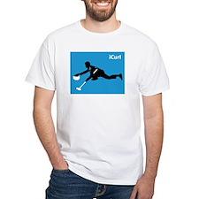 iCurl Curling Shirt