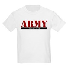 ProudAson T-Shirt