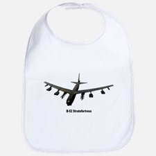 B-52 Stratofortress Bib