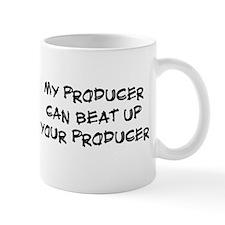 SAG wannabe Mug
