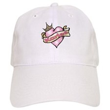 Personalized Princess Karlee Cap