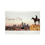 Kansas city 10 Pack