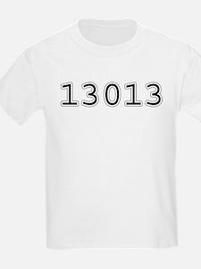 13013 T-Shirt