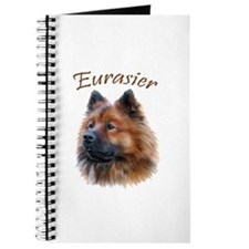 Eurasier Journal