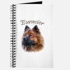 Eurasier Journal