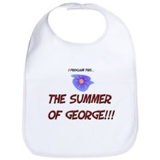 Summer  of George Bib