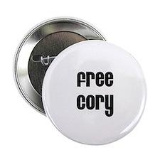 Free Cory Button