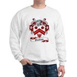 Findlay Family Crest Sweatshirt