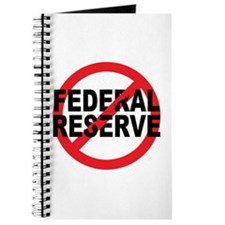 NO Federal Reserve Journal