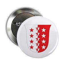 VALAIS Button