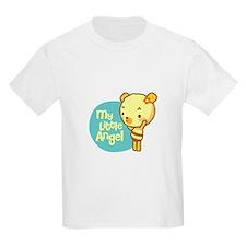 My little Angel T-Shirt